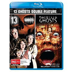 13-ghosts-2001-and-thirteen-ghosts-1960-double-feature-au.jpg