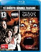 13 Ghosts (2001) + Thirteen Ghosts (1960) - Double Feature (AU Import ohne dt. Ton) Blu-ray