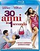 30 Anni In 1 Secondo (IT Import ohne dt. Ton) Blu-ray
