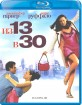 13 Going on 30 (RU Import ohne dt. Ton) Blu-ray
