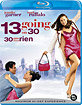13 going on 30 (NL Import) Blu-ray
