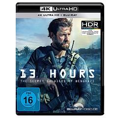 13-hours-the-secret-soldiers-of-benghazi-4k-kauf.jpg