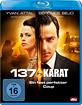 137 Karat - Ein fast perfekter Coup Blu-ray