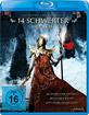 14 Schwerter Blu-ray