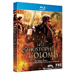 1492-Christophe-Colomb-FR.jpg