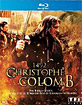 1492 - Christophe Colomb (FR Import ohne dt. Ton) Blu-ray