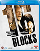 16 Blocks - Nordic Edition (SE Import ohne dt. Ton) Blu-ray