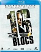 16 Blocs (FR Import ohne dt. Ton) Blu-ray