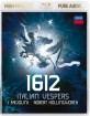1612-italian-vespers-hollingworth-audio-blu-ray-uk_klein.jpg