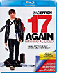 17 Again - Ritorno al Liceo (Blu-ray + Digital Copy) (IT Import) Blu-ray