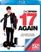 17 Again (US Import ohne dt. Ton) Blu-ray