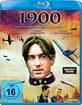 1900 Blu-ray