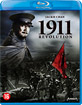 1911 Revolution (NL Import) Blu-ray
