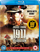 1911 Revolution (UK Import ohne dt. Ton) Blu-ray