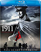 1911 Revolution (Blu-ray + DVD) (US Import ohne dt. Ton) Blu-ray