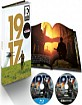 1917 (2019) 4K - HMV Exclusive First Edition Digibook (4K UHD + Blu-ray) (UK Import ohne dt. Ton) Blu-ray