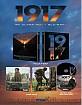 1917 (2019) 4K - Novamedia Exclusive Limited Edition Fullslip (4K UHD + Blu-ray) (KR Import ohne dt. Ton) Blu-ray