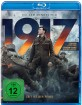 1917 (2019) Blu-ray
