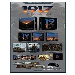 1917-2019-novamedia-exclusive-029-limited-edition-lenticular-fullslip-steelbook-kr-import.jpg