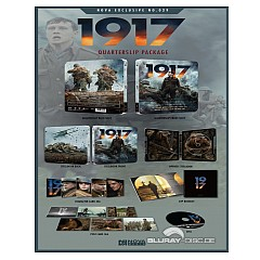 1917-2019-novamedia-exclusive-029-limited-edition-quarterslip-steelbook-kr-import.jpg