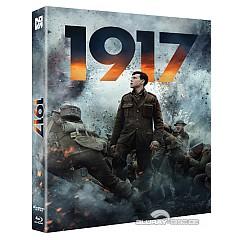 1917-2019-novamedia-exclusive-029-plain-edition-fullslip-kr-import.jpeg