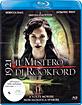 1921 - Il mistero di Rookford (IT Import ohne dt. Ton) Blu-ray