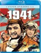 1941 (1979) (US Import ohne dt. Ton) Blu-ray