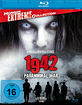 1942 - Paranormal War (Horror Extreme Collection) Blu-ray