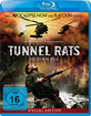 Tunnel Rats - Special Edition Blu-ray