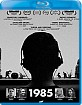 1985 (2018) (Region A - US Import ohne dt. Ton) Blu-ray