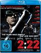 2:22 (2008) Blu-ray