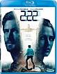 2:22 (2017) (Region A - US Import ohne dt. Ton) Blu-ray