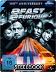2 Fast 2 Furious (100th Anniversary Steelbook Collection)