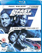 2 Fast 2 Furious (UK Import ohne dt. Ton) Blu-ray
