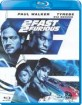 2 Fast 2 Furious (FR Import ohne dt. Ton) Blu-ray