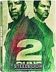2 Guns - Edición Metálica (ES Import ohne dt. Ton) Blu-ray