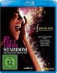 20 Feet from Stardom (Neuauflage) Blu-ray