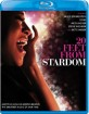 20 Feet from Stardom (Region A - US Import ohne dt. Ton) Blu-ray