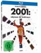 2001---odyssee-im-weltraum-50th-anniversary-edition-1_klein.jpg