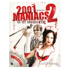 2001-Maniacs-2-Unrated-AT.jpg