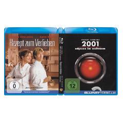 2001-Odyssee-im-Weltraum-Rezept-zum-Verlieben-Doppelbox.jpg