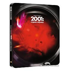 2001-a-space-odyssey-4k-Zavvi-steelbook-UK-Import.jpg