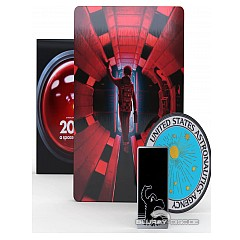 2001-a-space-odyssey-4k-titans-of-cult-steelbook-uk-import.jpg