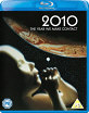 2010 - The Year we make Contact (UK Import) Blu-ray