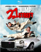 21 Jump Street (2012) (SE Import ohne dt. Ton) Blu-ray