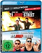 21 Jump Street (2012) + 22 Jump Street (2014) (Best of Hollywood Collection) Blu-ray