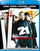 21 (NL Import) Blu-ray