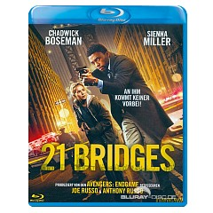 21-bridges-ch-import.jpg