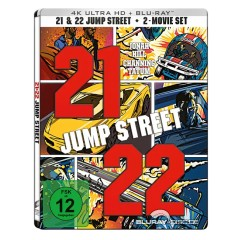 21-jump-street-2012---22-jump-street-2014-4k-limited-steelbook-edition-2-4k-uhd---2-blu-ray.jpg