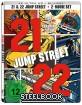 21-jump-street-2012---22-jump-street-2014-4k-limited-steelbook-edition-2-4k-uhd---2-blu-ray_klein.jpg